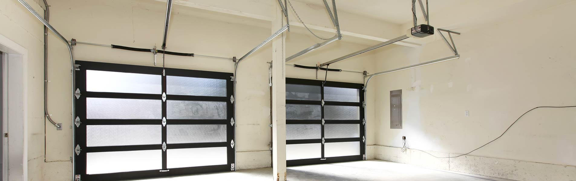 Eagle Garage Door Service Chesterland, OH 440-379-0417
